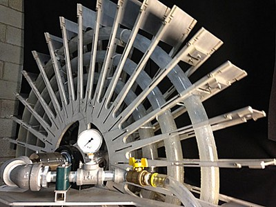 Aluminium-waterwheel-e1345048084868.jpg