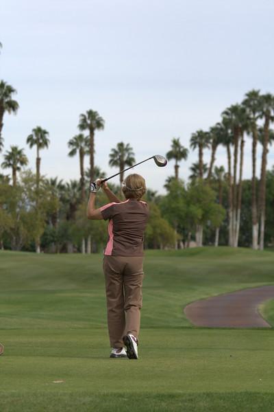 LPGA National Team Championship 179.jpg