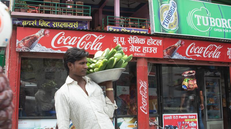 190408-111533-Nepal India-5935.jpg