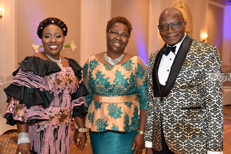 Elder Niyi Ola 80th Birthday 262.jpg