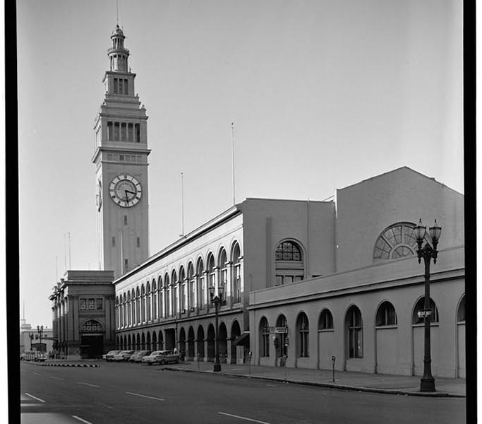 Ferry Building - 10-2-1960.jpg