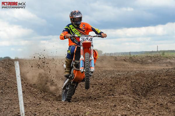 Moto101 14-1-18