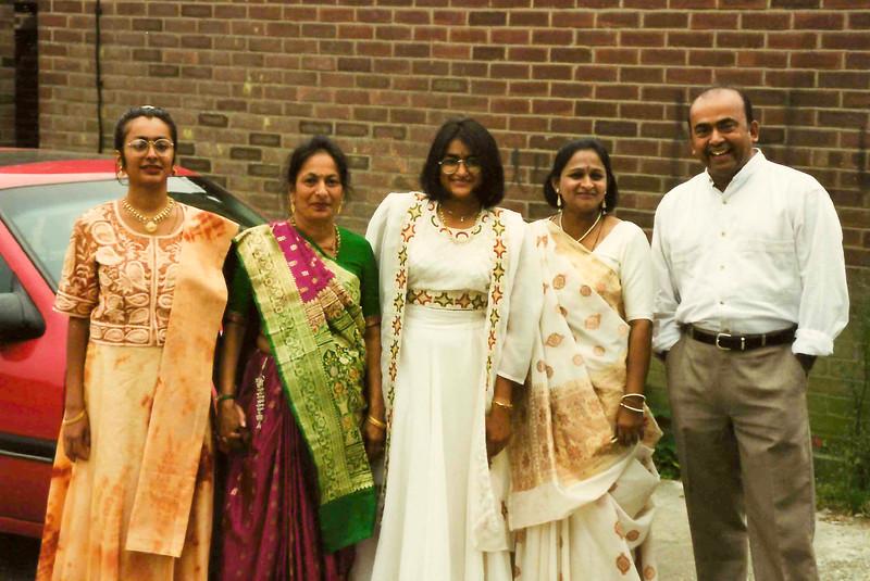 bhumisha0021.jpg