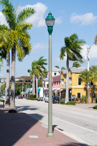 Spring City - Florida - 2019-286.jpg
