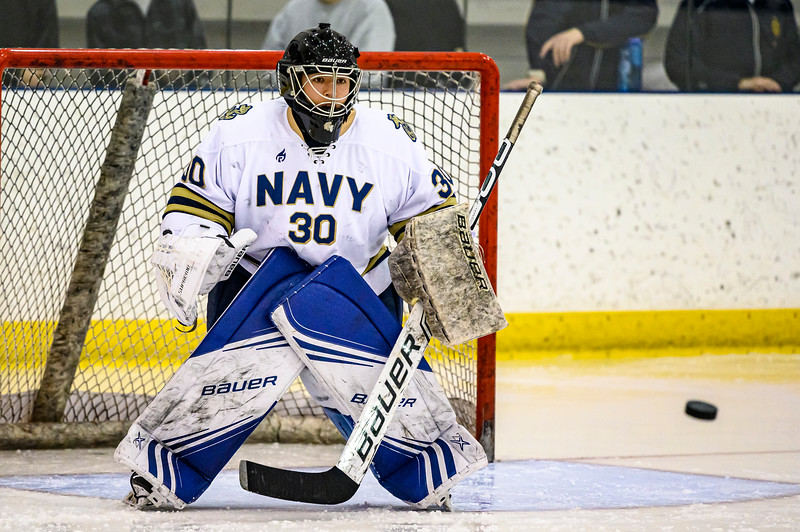 2020-01-24-NAVY_Hockey_vs_Temple-81.jpg
