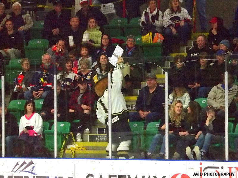 Okotoks Oilers vs. Brooks Bandits AJHL (168).jpg
