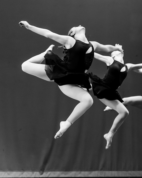 2013 Recital Images