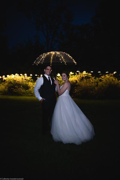 Cody and Jayla_-DSC044451.jpg