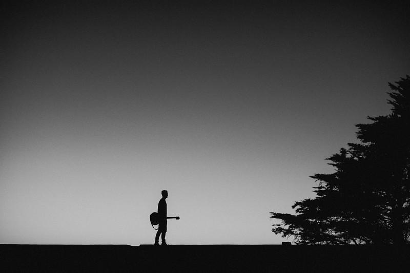 Peter-198black&white.jpg