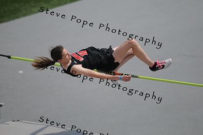2012 Track 3A High Jump