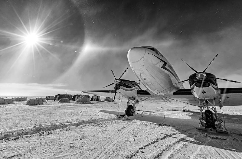 South Pole -1-4-1807De6244.jpg