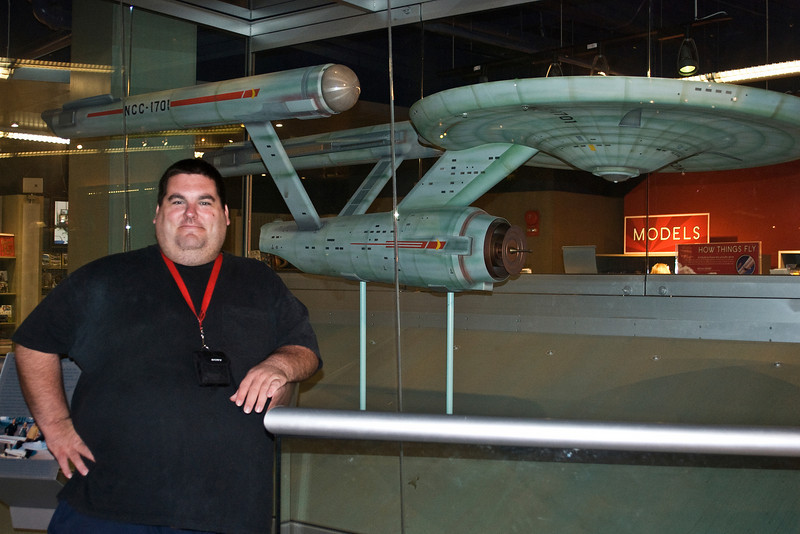 Dave and the Enterprise.jpg