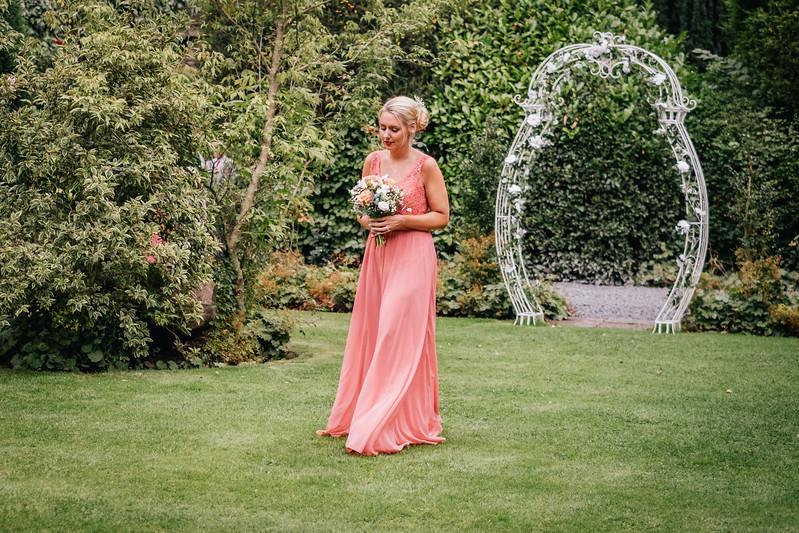 Campbell Wedding-117.jpg