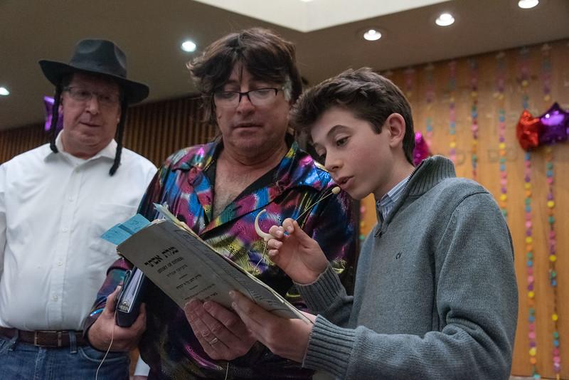 Rodef Shalom Purim 2019-3590.jpg