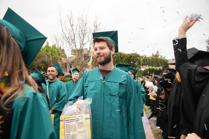 Graduation-2018-1777.jpg
