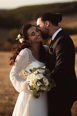 Wedding story Andrea & Chiara