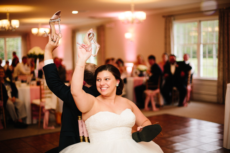 amie_and_adam_edgewood_golf_club_pa_wedding_image-915.jpg