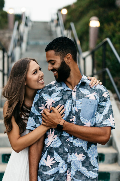S + S Engagement Session  (109 of 109).jpg