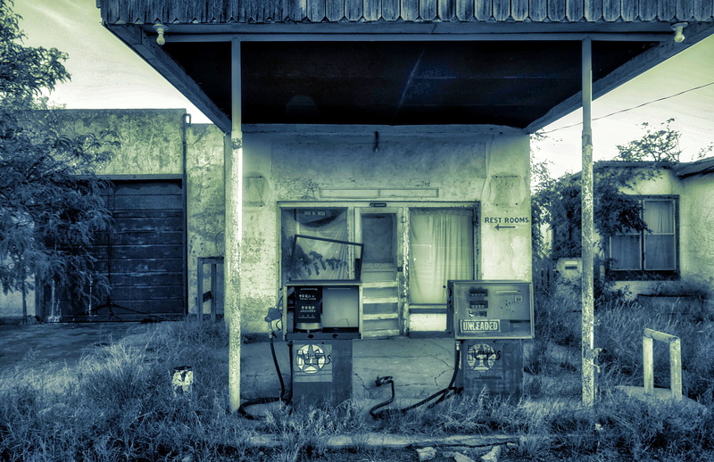 abandonedgasstation-1.jpg
