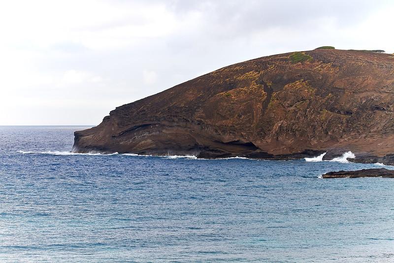 Hawaii-IMG_2849_.jpg