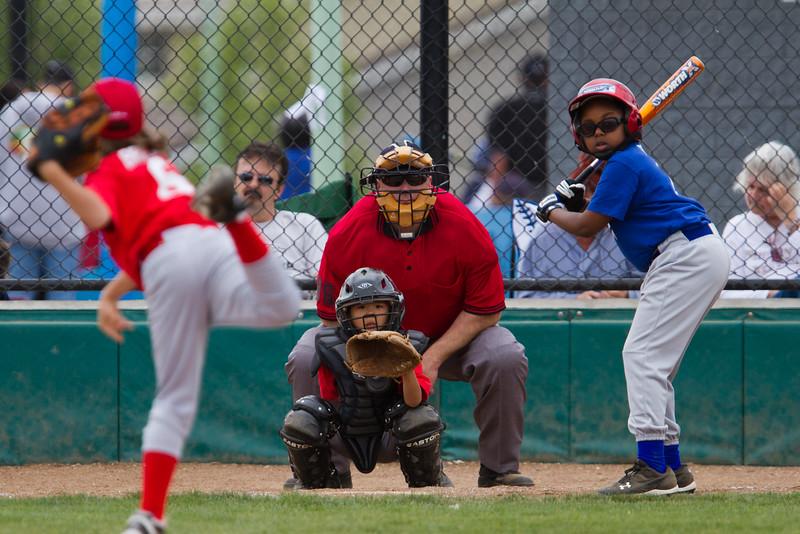VS DodgersAA-8799.jpg