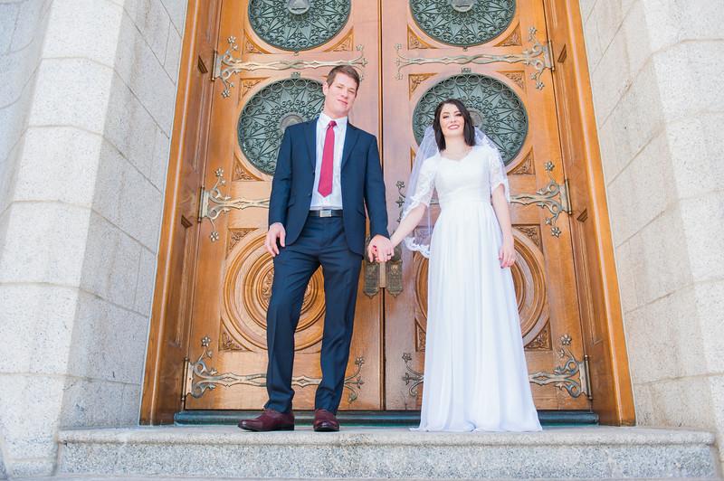 john-lauren-burgoyne-wedding-260.jpg