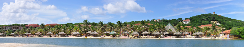 Roatan_Honduras_Panorama2.jpg