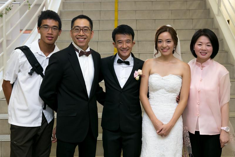 Group Church Wedding Photo -0029.jpg