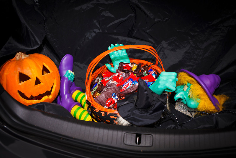 Harmony Trunk or Treat 2012 (8 of 74).JPG