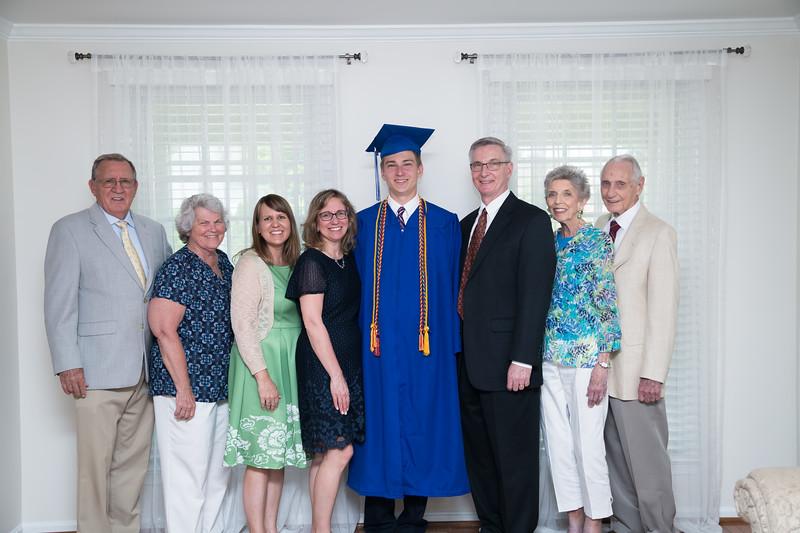 Daniel Graduation-34.jpg