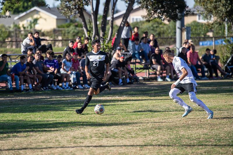 Soccer-M-2019-10-18-3246.jpg