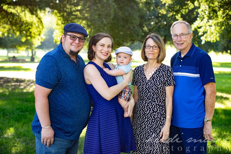 Emmitt and Grandparents-22.jpg