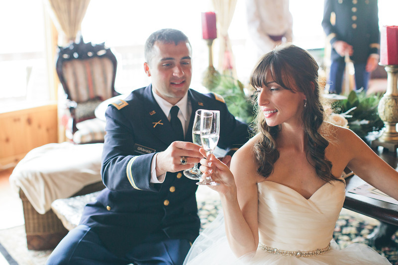 Jessica Todd_Wedding-0582.jpg