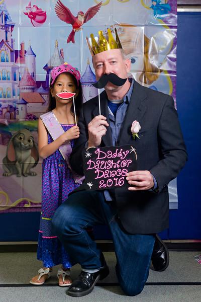 Hale Cook Daddy-Daughter Dance-114.jpg