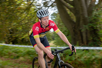 Challenges Tires Sumerhill Vets 50 17/10/21