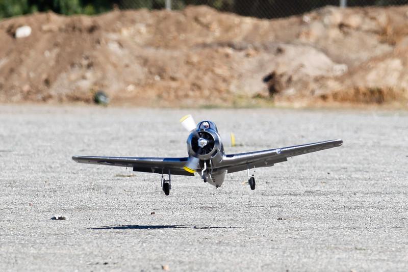 Airfield_T28_009.jpg