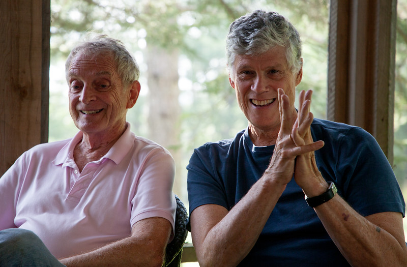 Walter&Ray-2019-Sep-11-114.jpg