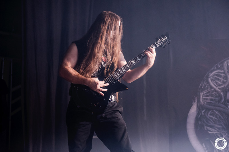 Inquisition - Lausanne 2016 05 (Picture by Alex Pradervand).jpg