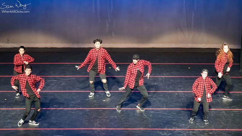 CSM Dance Perspectives-96115.jpg