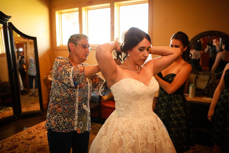 Pre Wedding Prep-131.jpg