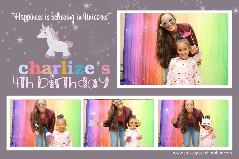 Charlize_4th_bday_Prints_ (32).jpg