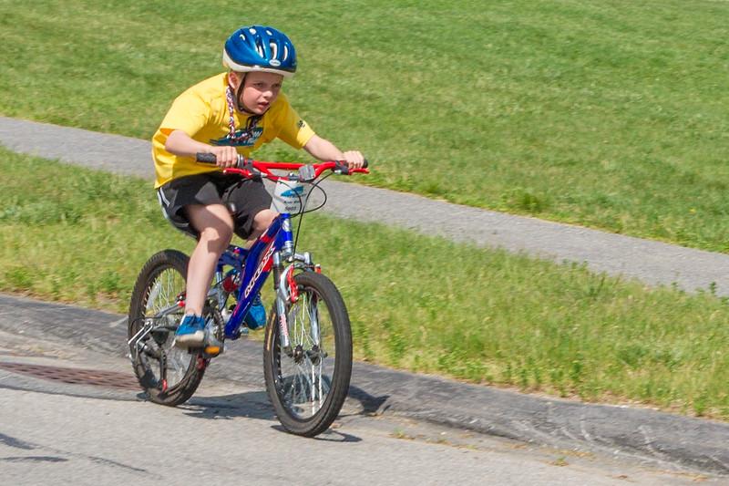 PMC Kids Shrewsbury-64.jpg