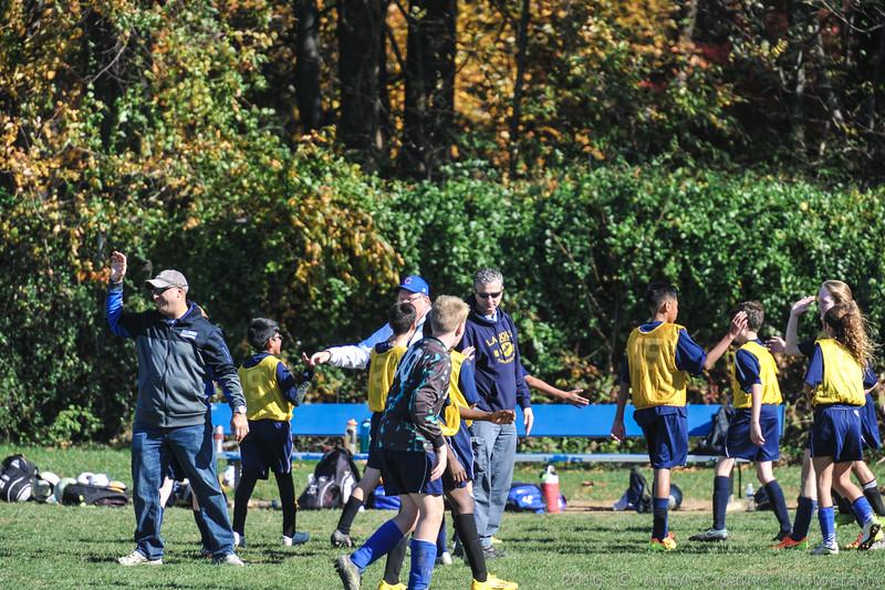 2016-11-05_ASCS-Soccer_CYMFinals_v_HolyAngels@AIDupontDE_44.jpg