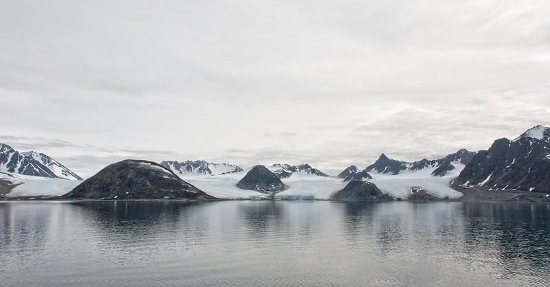 liefdefd fjord, svalbard archipelargo 7.jpg