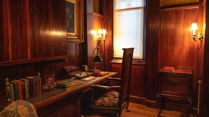 New-York-Dutchess-County-Hyde-Park-Vanderbilt-Mansion-National-Historic-Site-11.jpg