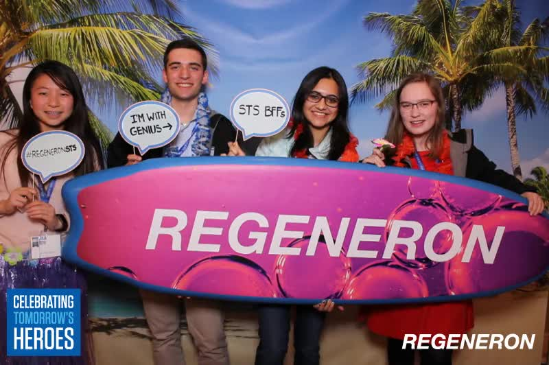 03-11-19 - Regeneron Innovation Dinner_050.MP4