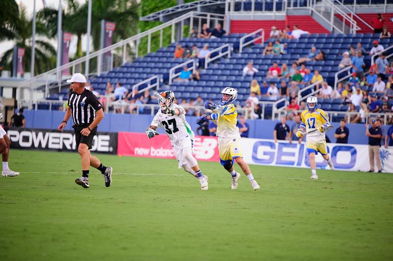 Florida Launch vs Chesapeake Bayhawks-8944.jpg
