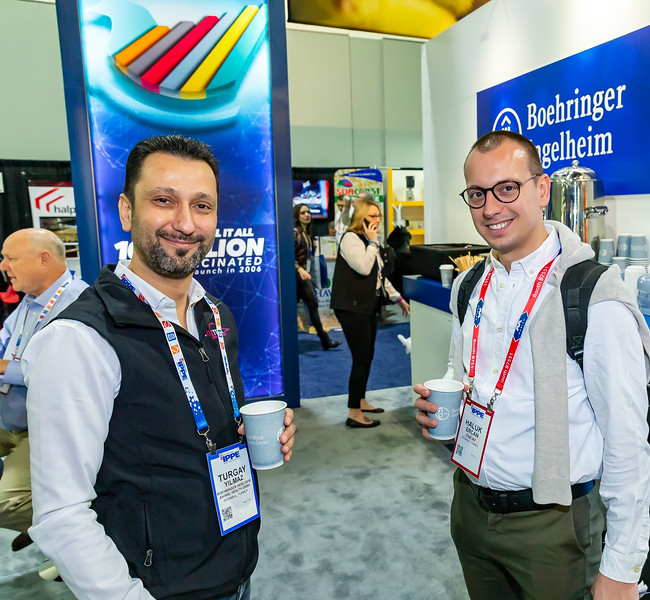 IPPE Poultry Show-VG-76.jpg