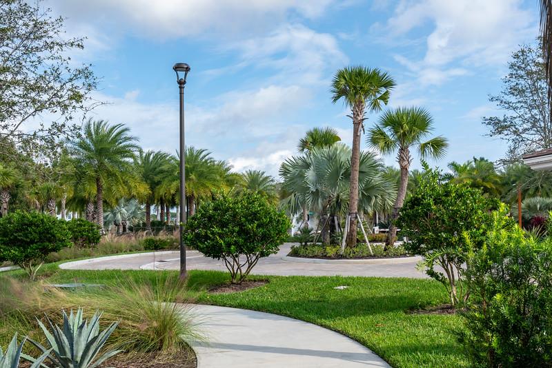 Spring City - Florida - 2019-197.jpg