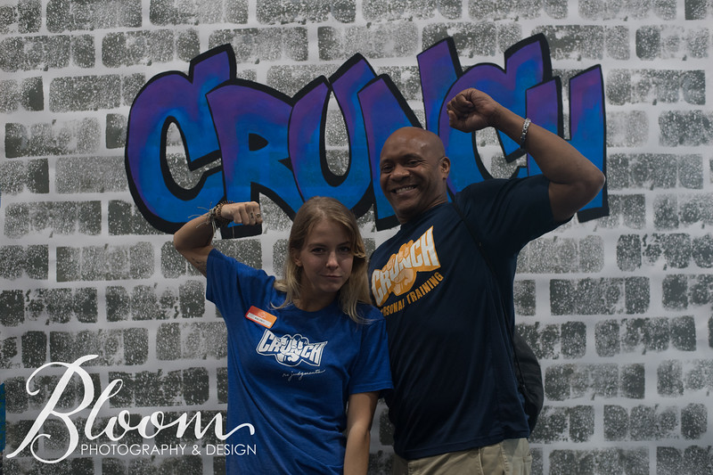 Crunch-101031.jpg